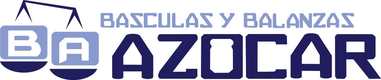 Azocar