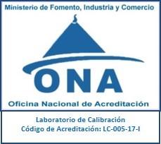 certificado de acreditacion azocarnicaragua